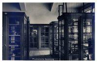 Physikalische Sammlung