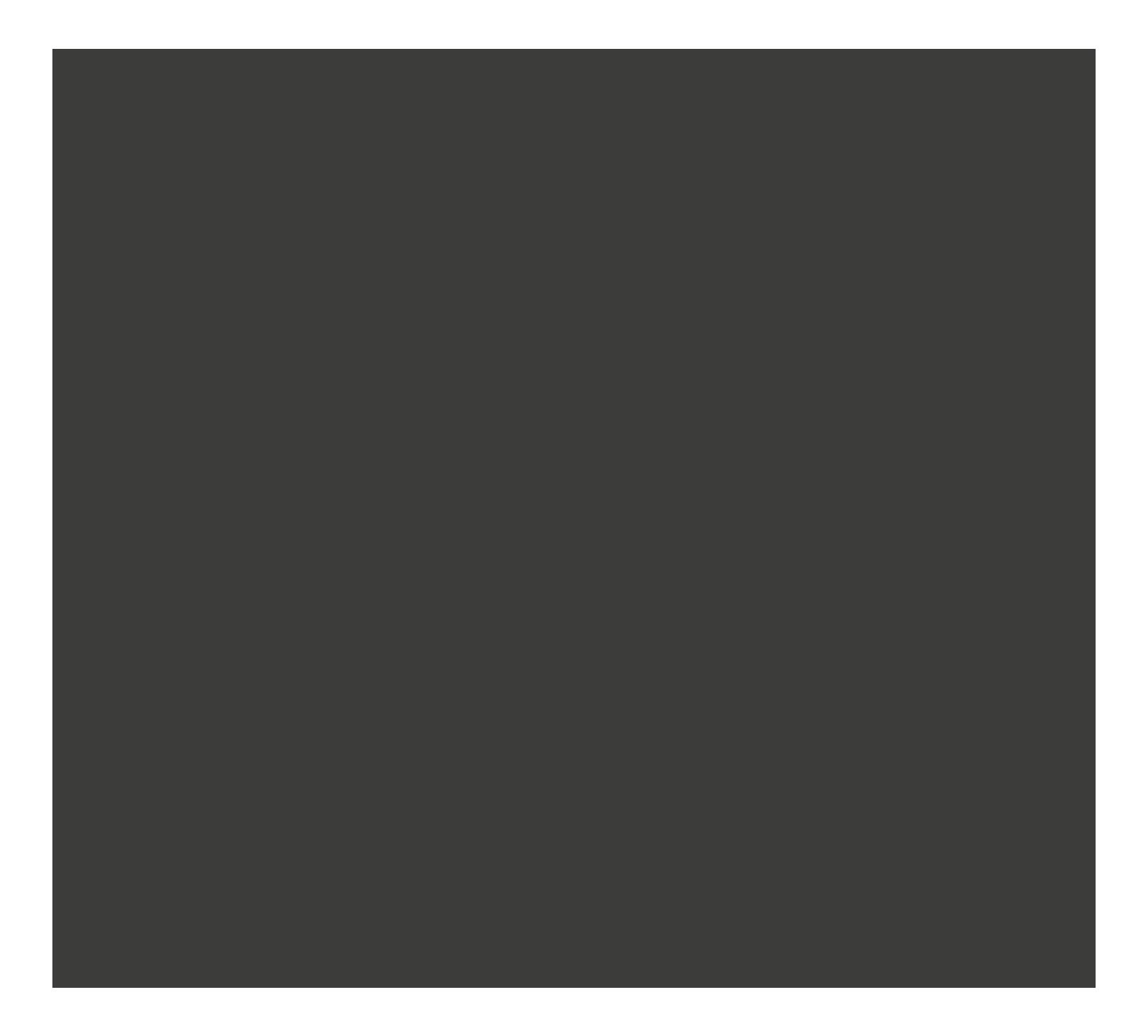 Konzeption und Webdesign durch Rubivision